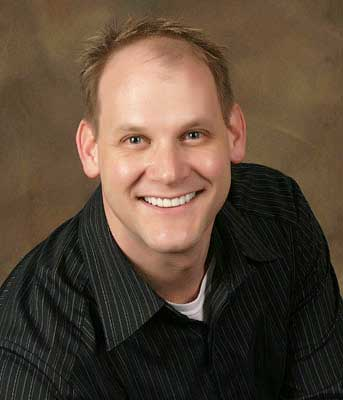Dr. Bart Samuelson - Rapid City Cosmetic Dentist