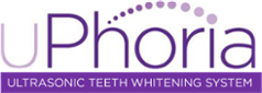 teeth whitening rapid city