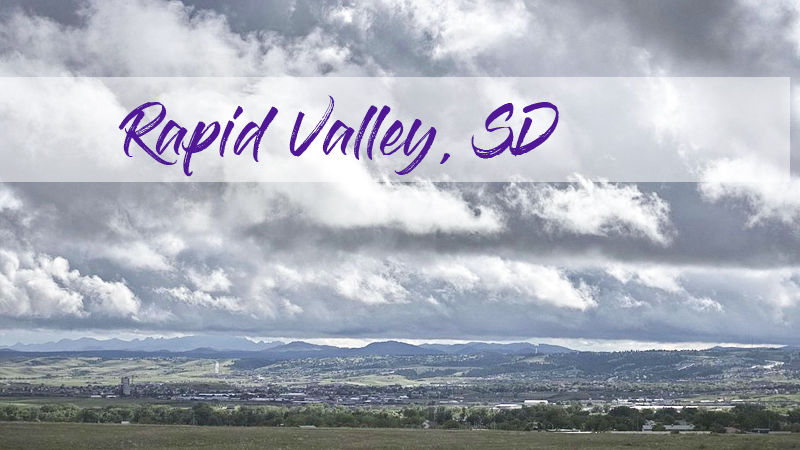 rapid valley dentist